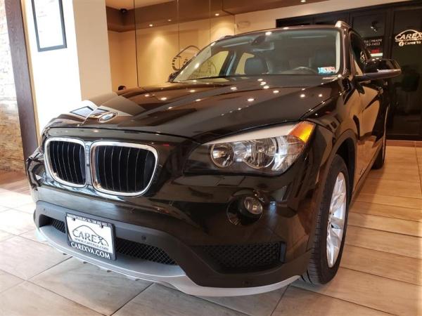 2015 BMW X1 in Fredericksburg, VA
