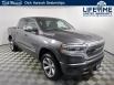 2020 Ram 1500  for Sale in Vancouver, WA
