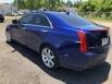 2014 Cadillac ATS Sedan 2.5 RWD for Sale in Byhalia, MS