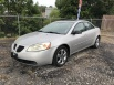 2006 Pontiac G6 4dr Sedan GT for Sale in Byhalia, MS