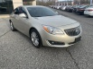 2016 Buick Regal 2.0T FWD for Sale in Edgewood, MD