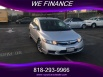 2011 Honda Civic EX-L Sedan Automatic for Sale in Los Angeles, CA