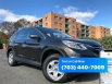 2015 Honda CR-V LX AWD for Sale in Arlington, VA