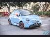 2016 FIAT 500 500e Hatch for Sale in Yorba Linda, CA