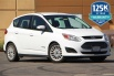 2016 Ford C-Max Hybrid SE for Sale in Vacaville, CA
