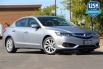 2017 Acura ILX Sedan for Sale in Vacaville, CA