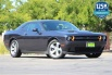 2018 Dodge Challenger SXT RWD Automatic for Sale in Vacaville, CA