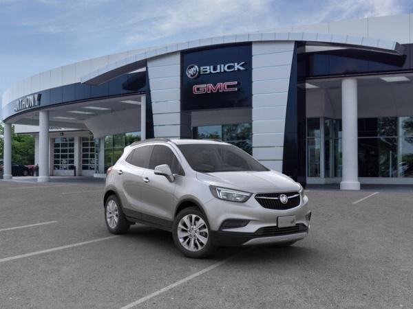 2019 Buick Encore in Gurnee, IL