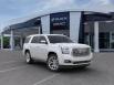 2020 GMC Yukon Denali 4WD for Sale in Gurnee, IL