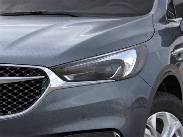 2020 Buick Enclave in Gurnee, IL