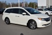2014 Honda Odyssey Touring for Sale in Cookeville, TN