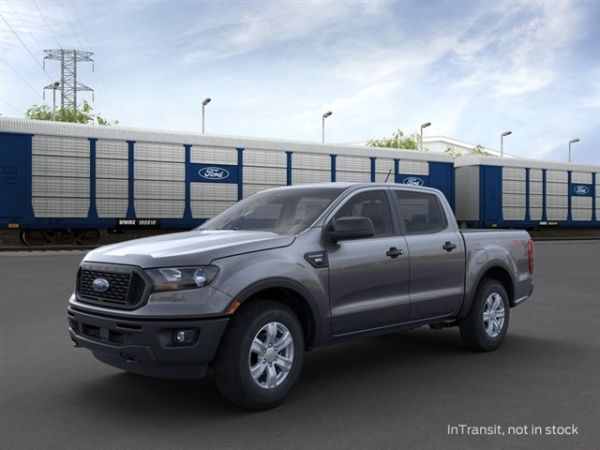 2020 Ford Ranger in Warner Robins, GA