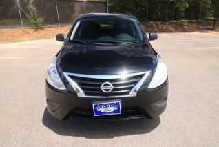 Page 2 Of 5 Used Cars Under 5 000 For Sale In Macon Ga Truecar