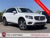 2018 Mercedes-Benz GLC GLC 300 SUV RWD for Sale in Scottsdale, AZ