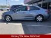 2020 Toyota Corolla LE CVT for Sale in Scottsboro, AL