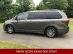 2020 Toyota Sienna XLE Premium FWD 8-Passenger for Sale in Scottsboro, AL