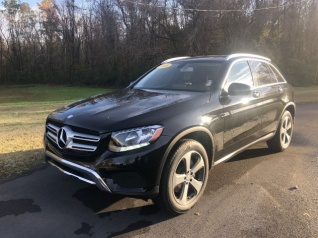 Used Mercedes Benz Glc For Sale Search 2 002 Used Glc Listings