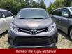 2020 Toyota Sienna LE FWD 8-Passenger for Sale in Scottsboro, AL