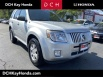 2009 Mercury Mariner FWD 4dr I4 for Sale in Eatontown, NJ