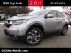 2019 Honda CR-V EX-L AWD for Sale in Eatontown, NJ