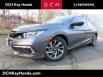 2019 Honda Civic LX Coupe CVT for Sale in Eatontown, NJ