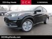 2019 Honda HR-V EX-L AWD for Sale in Eatontown, NJ