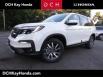 2020 Honda Pilot EX-L AWD for Sale in Eatontown, NJ