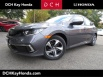 2019 Honda Civic LX Sedan CVT for Sale in Eatontown, NJ