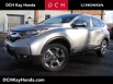 2019 Honda CR-V EX AWD for Sale in Eatontown, NJ