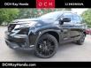 2020 Honda Pilot Black Edition AWD for Sale in Eatontown, NJ