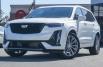 2020 Cadillac XT6 Sport AWD for Sale in Colma, CA