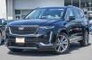 2020 Cadillac XT6 Premium Luxury AWD for Sale in Colma, CA
