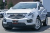 2019 Cadillac XT5 FWD for Sale in Colma, CA