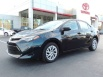 2018 Toyota Corolla LE CVT for Sale in New Bern, NC