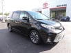 2020 Toyota Sienna Limited FWD 7-Passenger for Sale in New Bern, NC