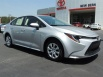 2020 Toyota Corolla LE CVT for Sale in New Bern, NC