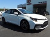 2020 Toyota Corolla SE CVT for Sale in New Bern, NC