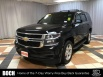 2016 Chevrolet Tahoe LT RWD for Sale in Norwood, MA
