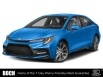 2020 Toyota Corolla SE CVT for Sale in Norwood, MA