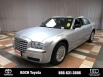 2006 Chrysler 300 RWD for Sale in Norwood, MA