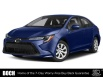 2020 Toyota Corolla LE CVT for Sale in Norwood, MA