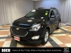 2017 Chevrolet Equinox LT with 1LT AWD for Sale in Norwood, MA