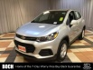 2018 Chevrolet Trax LS AWD for Sale in Norwood, MA