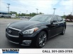2018 INFINITI Q70L 3.7x LUXE AWD for Sale in Waldorf, MD