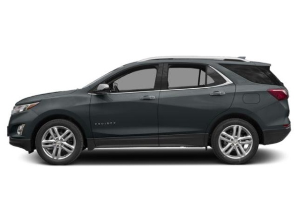 2020 Chevrolet Equinox in Waldorf, MD