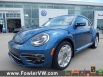 2019 Volkswagen Beetle SE Coupe for Sale in Norman, OK