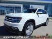 2019 Volkswagen Atlas V6 SEL 3.6L FWD for Sale in Norman, OK