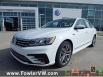 2019 Volkswagen Passat 2.0T SE R-Line Auto for Sale in Norman, OK