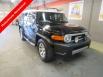 2014 Toyota FJ Cruiser RWD Automatic for Sale in Winter Haven, FL