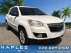 2008 Saturn Outlook FWD 4dr XE for Sale in Naples, FL